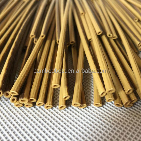 Artificial Straw,Simulated Straw,Plastic Roof Panels
