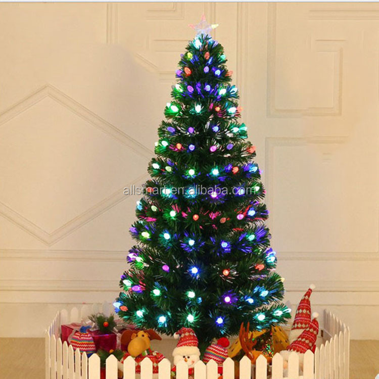 christmas decorative cone tree christmas decorative cone tree suppliers and manufacturers at alibaba com