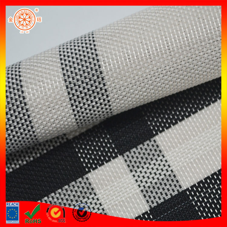 Merveilleux Ashley Furniture Fabric, Ashley Furniture Fabric Suppliers And  Manufacturers At Alibaba.com