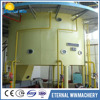 palm oil refinery plant rice bran oil equipment