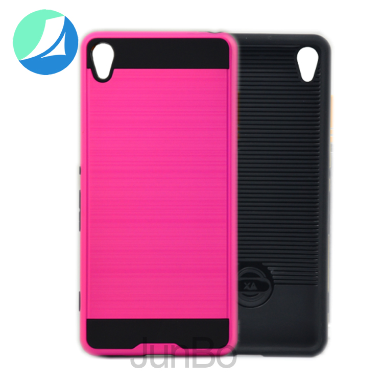 High Quality Smart Phone Case For Zte Z982 Blade Zmax Pro 2 Case Tpu Pc -  Buy Z982 Blade Zmax Pro 2 Case,Blade Z Max 2 Phone Case,Tpu Pc Case For  Z982