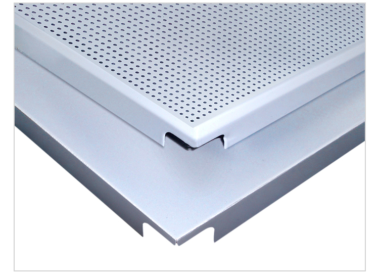 Wonderful 12X12 Ceiling Tiles Asbestos Small 12X12 Tin Ceiling Tiles Round 12X24 Ceramic Floor Tile 18 Floor Tile Old 18 X 18 Floor Tile Purple2X2 Suspended Ceiling Tiles Suspended Ceiling Channel System Acoustic Ceiling Tiles Perforated ..