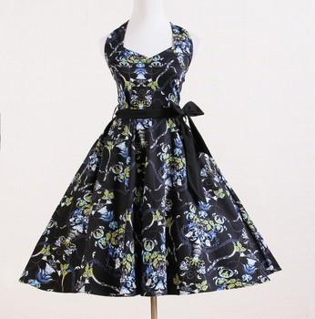 China Clothing Manufacturer Uk Style Designer Prom Dresses For Plus ...