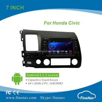 7 Android 4 2 2 Car 1982020691 on dvd players for automobiles
