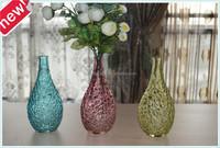wholesale cemetery vases large chinese vases flower vases for headstones