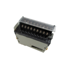 Omron <span class=keywords><strong>plc</strong></span> 공장 <span class=keywords><strong>CPM2C</strong></span>-S100C-DRT