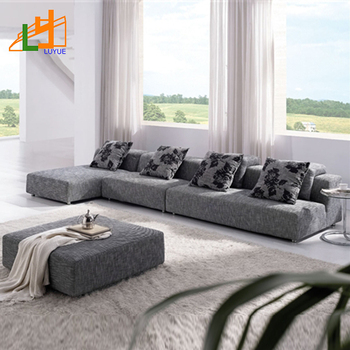 High Quality Modern Design Furniture Corner Sofa Fabric Covers For Living  Room - Buy Leather Sofa Set,Fabric Corner Sofa,Modern Design Fabric Sofa ...