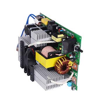 circuit diagram of mini portable dc inverter arc welding machine rh alibaba com Circuit Diagram Mig Welding Light Circuit Diagram