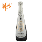 China soy sauce concentrate and best selling sauce brand