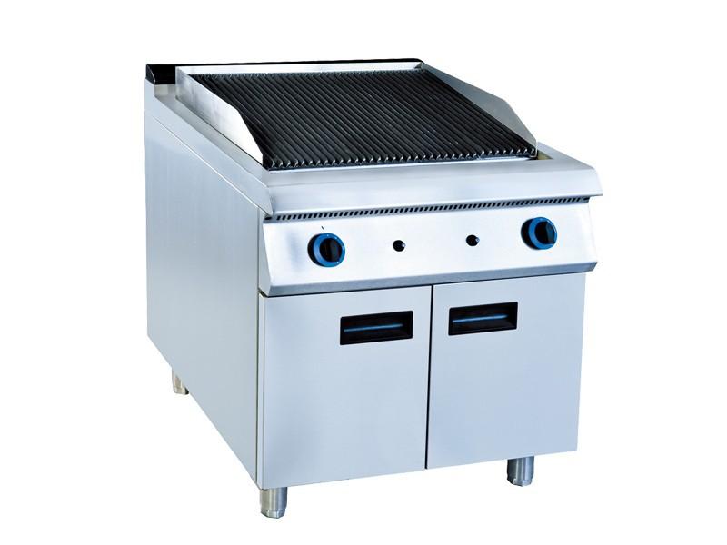 Restaurant Kitchen Grill indoor gas grills, indoor gas grills suppliers and manufacturers