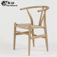 famous desgin manufacturer best price white dining chair