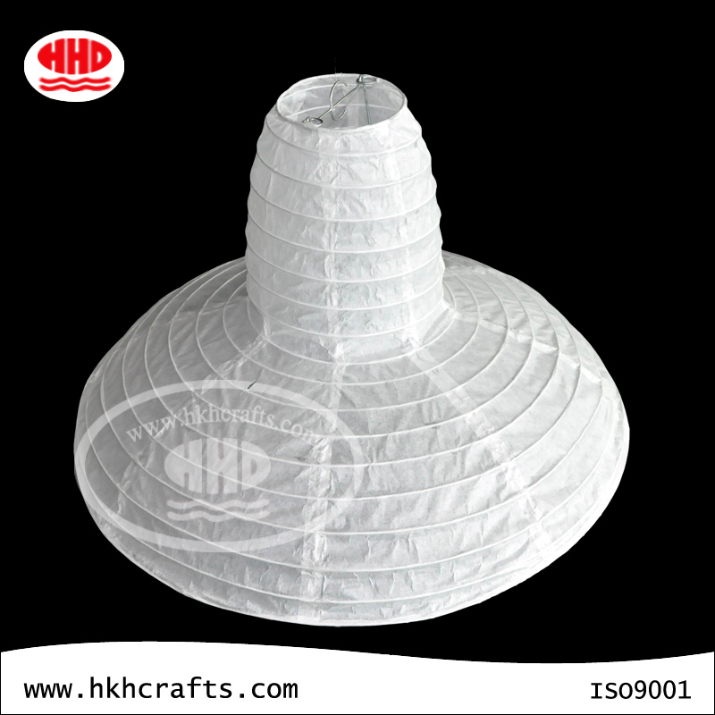 Paper lamp shades for hanging lamps paper lamp shades for hanging paper lamp shades for hanging lamps paper lamp shades for hanging lamps suppliers and manufacturers at alibaba mozeypictures Images