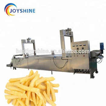 mini size fryer potato price/gas air fryer commercial pressure fryer