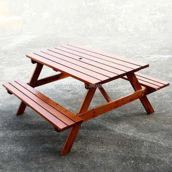 Amazing Beer Table With Long Bench Outdoor Table With Umbrella Hole Made In Guangzhou Buy Beer Table Set Beer Garden Table And Bench Outdoor Table With Ocoug Best Dining Table And Chair Ideas Images Ocougorg