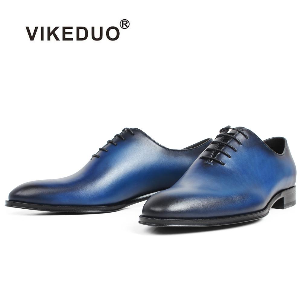 872d4f9e5d9b Venta al por mayor calzados vestir italiano-Compre online los ...