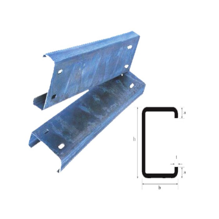 Z Shaped Steel Channel, Z Shaped Steel Channel Suppliers And Manufacturers  At Alibaba.com
