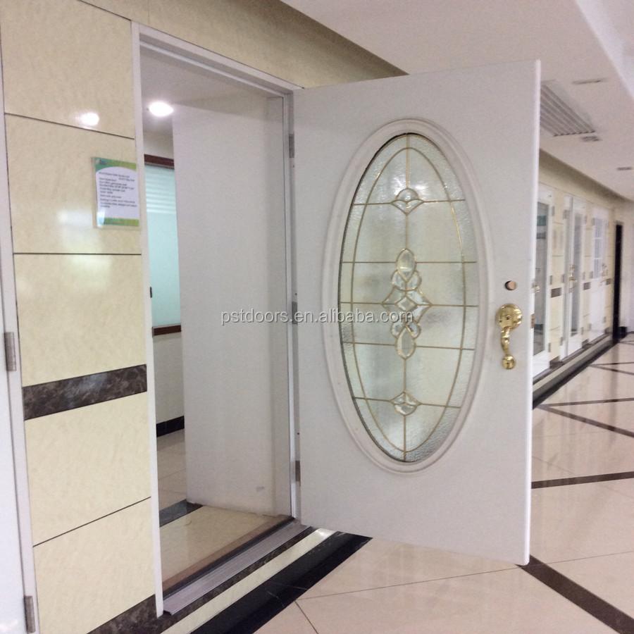 Full Lite Steel Glass Doors Entry Doorsdoor Glass Panels Inserts