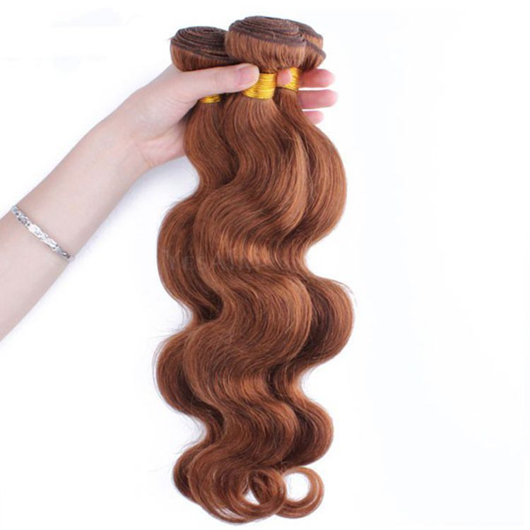 Brazilian human hair kinky curly ponytail for black women