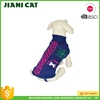 Hot Selling Cheap Custom acrylic best used dog clothes