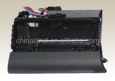 OEM Plastic Injection Mould ,injection molding plastic Manufacturer in Zhejiang