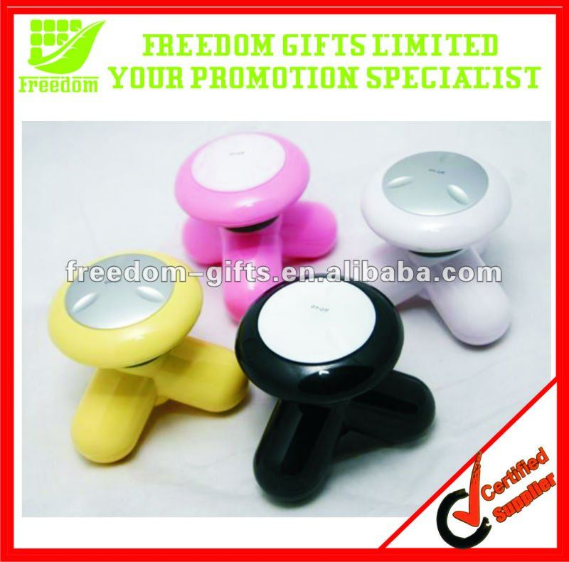 Promotional Best Price Top Quality Hand Massager
