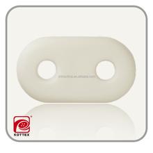 Finden Sie Hohe Qualität Drahtseil Stopper Hersteller und Drahtseil ...