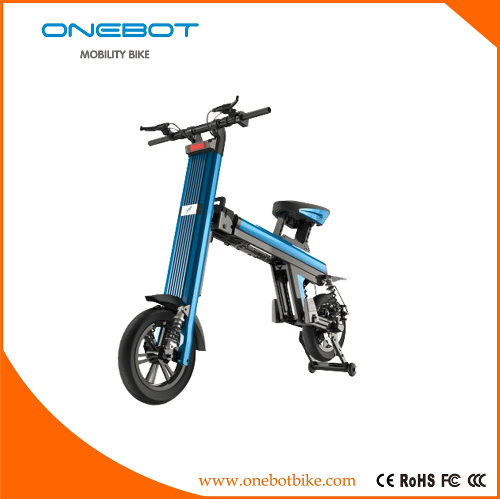 2017 new electric motor bike most fashionable citycoco electric scooter