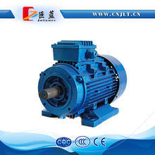 Good price electric motor 48v 7kw