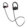 Bluetooth Wireless Headphones Wholesale Retractable Headset for mobile phones RU13