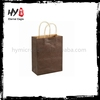 Brand new fancy paper gift bag with great price