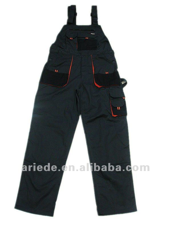 bibpants,working garments,workingwear,working clothes,safety wear