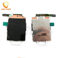 Wholesale Original Lcd Screen For Sony Ericsson K770I
