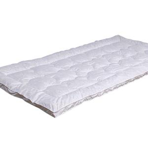 cheap cum up spring korea moroccan pvc duty pcm noble removable bed cushion mattress protector