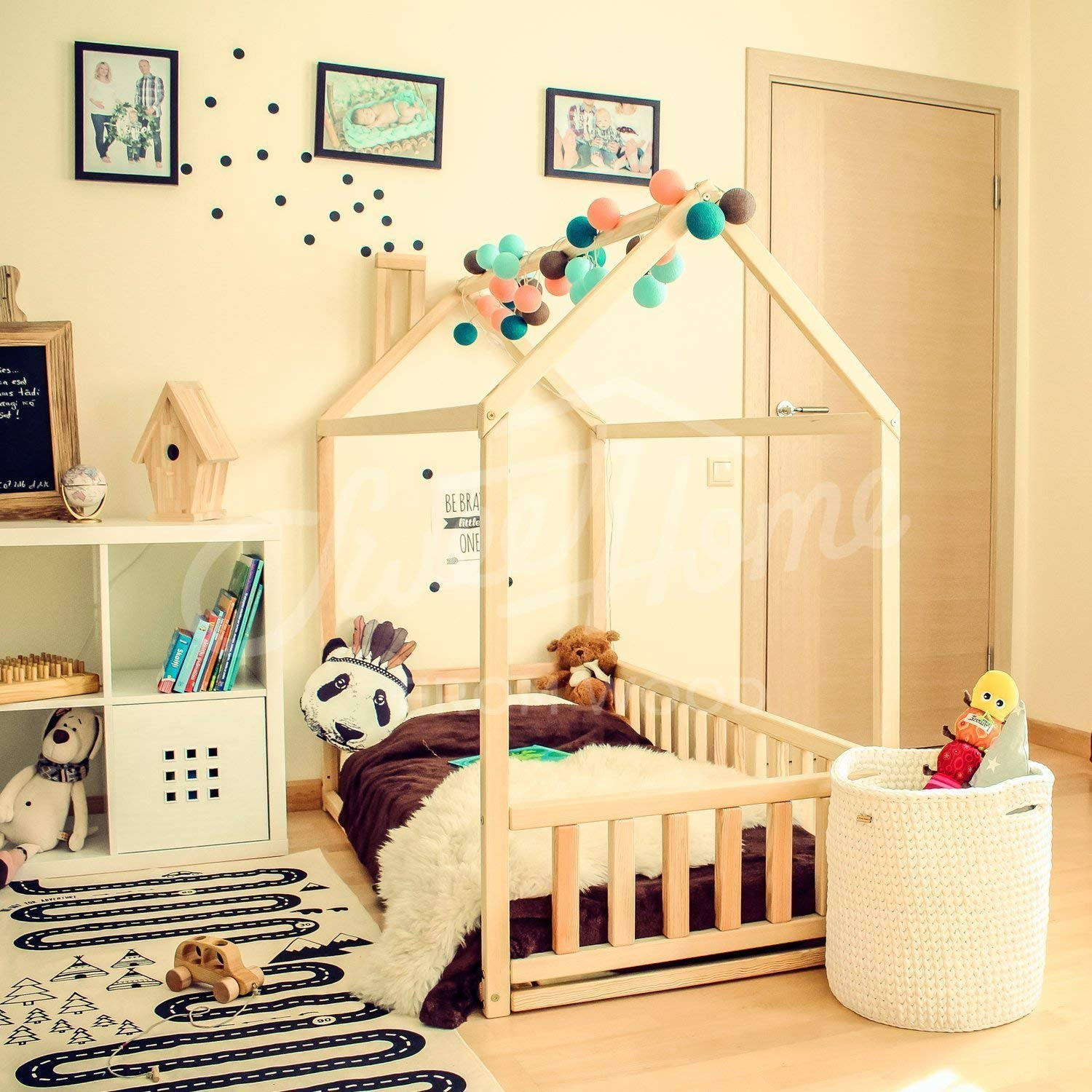 Image of: Cheap Toddler Bed Tent Find Toddler Bed Tent Deals On Line At Alibaba Com