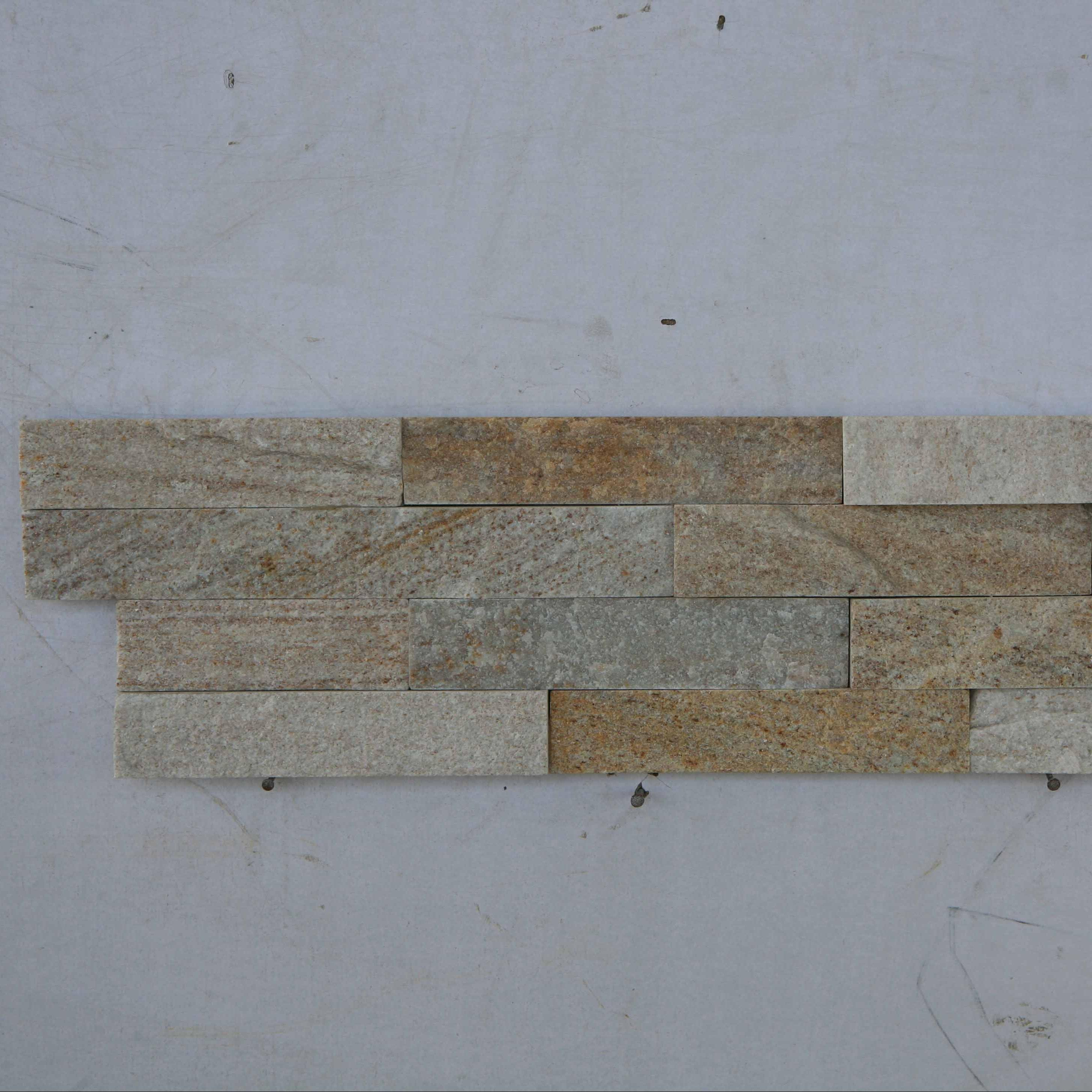 Finden Sie Hohe Qualität Dekorplatten Stein Für Kamin Hersteller Und  Dekorplatten Stein Für Kamin Auf Alibaba.com