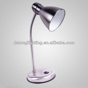 Lmpara de mesa de metal buy product on alibaba lmpara de mesa de metal aloadofball Gallery