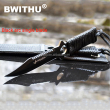 Butterfly knife Balisong high quality multi tools is a gift cutter from alibaba premium market