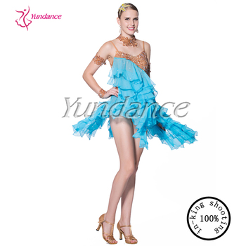 2015 Latest online flash dance costume L-11315  sc 1 st  Alibaba & 2015 Latest Online Flash Dance Costume L-11315 - Buy Flash Dance ...
