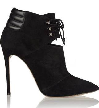 a900c6207a70 2017 styles sexy hot sale women ladies party wear high heel boots soft  black leather high