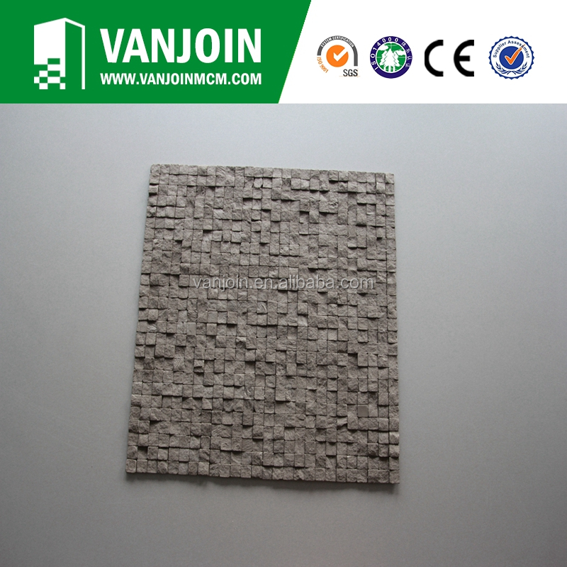 CE Standard Low Price Ceramic Wall Tiles