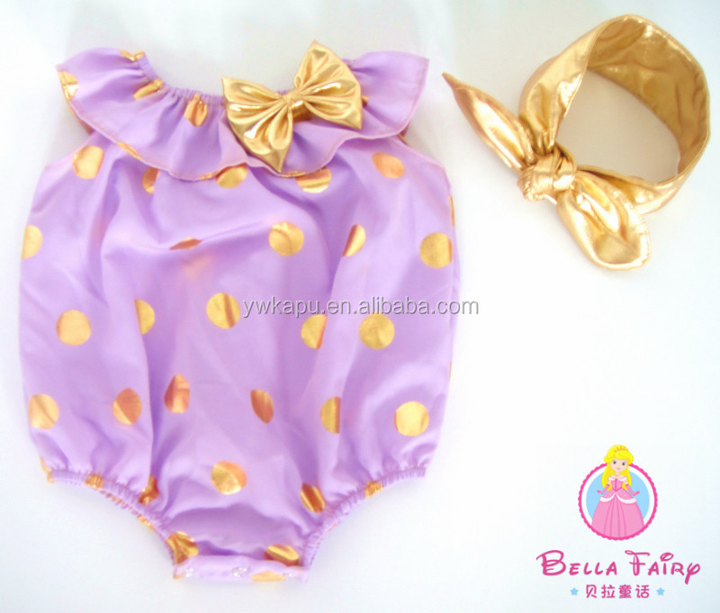 Newborn Fashion Newborn Baby Clothes Uni Baby Clothes