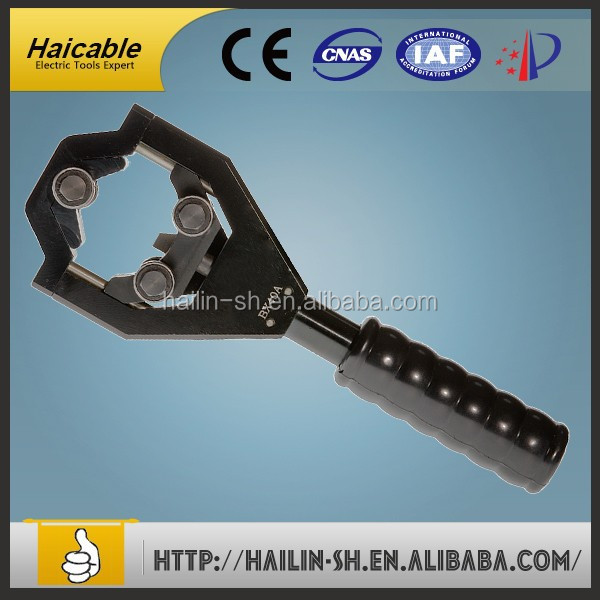 Electric Wire Stripper Making Tool Machine Producing By China BX40