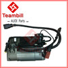 air compressor for Audi A8 auto spare parts 4E0616007B