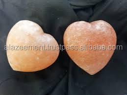 Himalayan Massage Rock Salt Stone/bath Salt Soap - CHUNKS