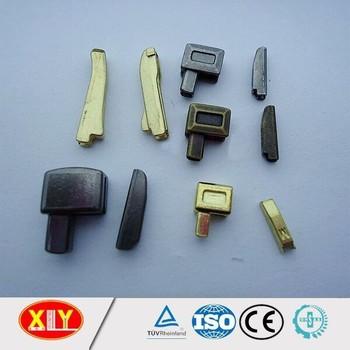 Zipper Parts Znic Alloy Left And Right Jpg X on Ykk Zipper Repair Parts