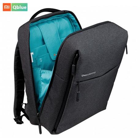 Original Xiaomi Backpacks Urban Lifestyle