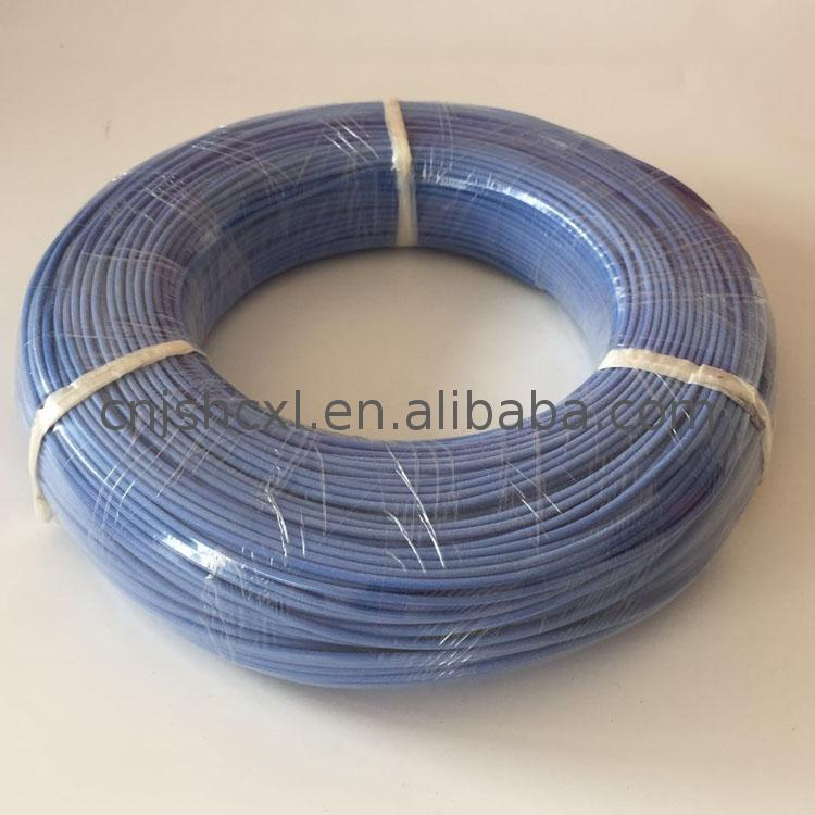 12 awg silicone wire for rc AWG UL