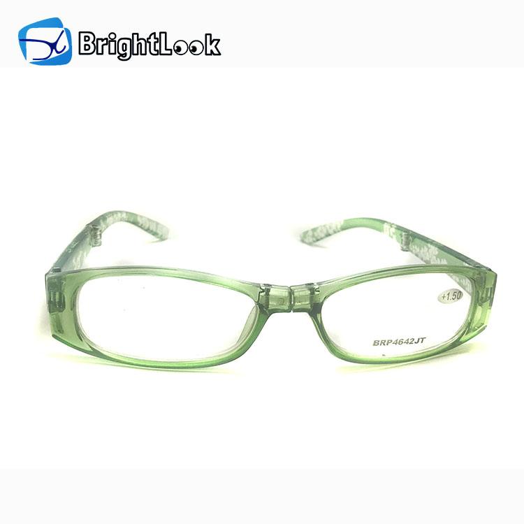 c8f7e1a94e Brightlook Custom Foldaway Style Reading Glasses - Buy Foldaway ...