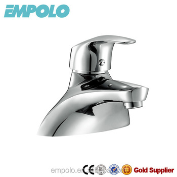 North America Single Lever Brass Bathroom Taps With Prices 62 1201 ...