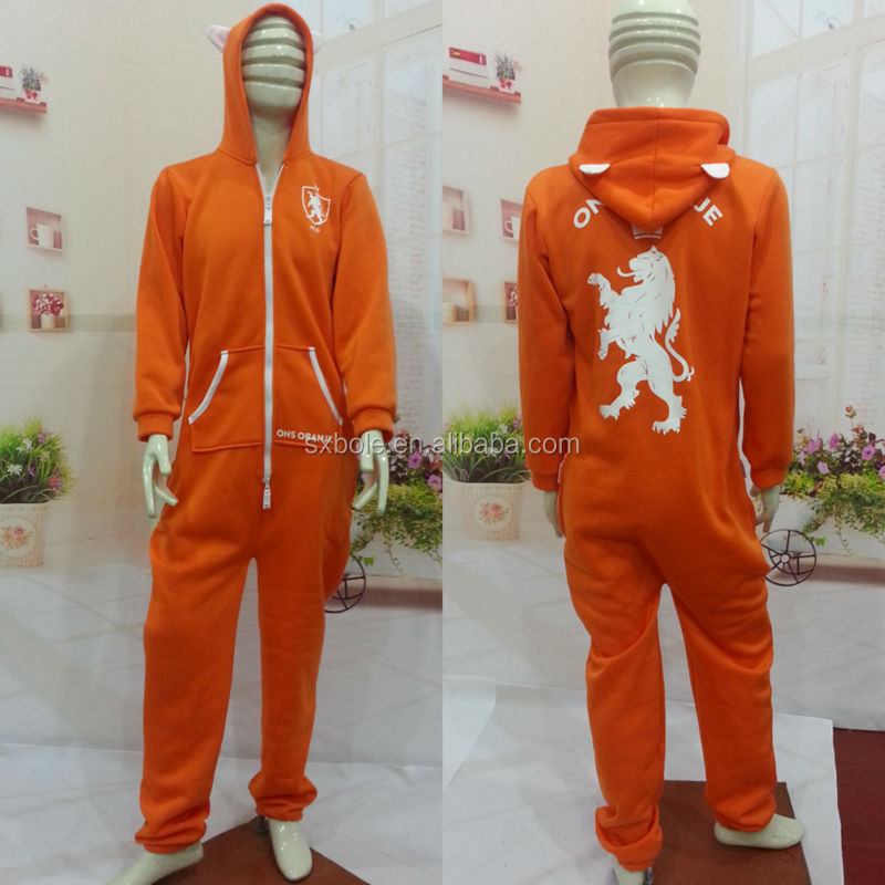 custom adult onesie